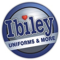 BPA 2019-2020 Ibiley Summer Uniform Sale Dates